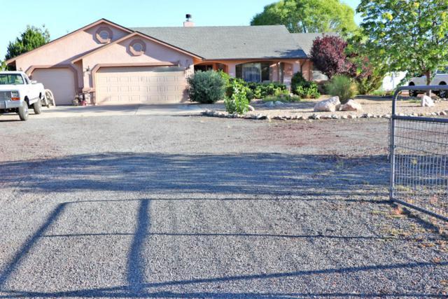 7825 E Acre Way, Prescott Valley, AZ 86315 (#1013514) :: The Kingsbury Group