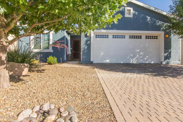 13041 E Ramos Street, Dewey-Humboldt, AZ 86327 (#1013579) :: The Kingsbury Group