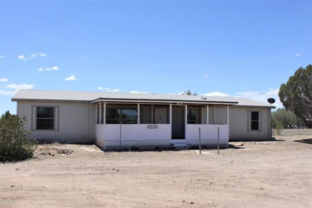 2295 Harris Road, Paulden, AZ 86334 (#1013582) :: The Kingsbury Group