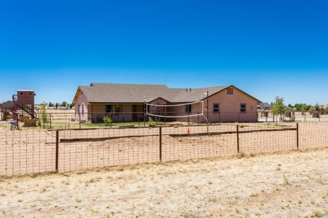 7725 Tradition Way, Prescott Valley, AZ 86315 (#1013678) :: The Kingsbury Group