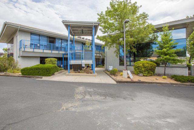 1000 Ainsworth Drive, Prescott, AZ 86305 (#1013732) :: HYLAND/SCHNEIDER TEAM