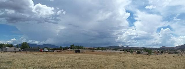 0 N Reed Rd (Lot 3), Chino Valley, AZ 86323 (#1013802) :: The Kingsbury Group