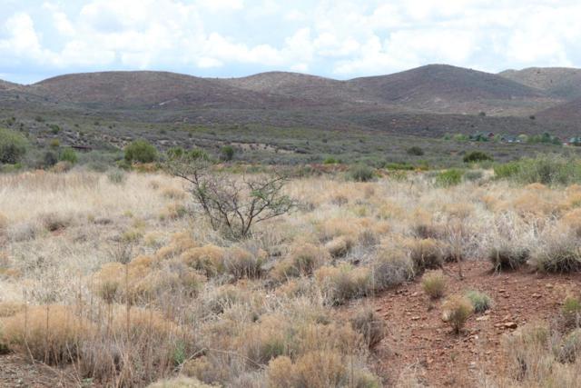 11980 E Branding Iron Way, Mayer, AZ 86333 (#1013879) :: HYLAND/SCHNEIDER TEAM