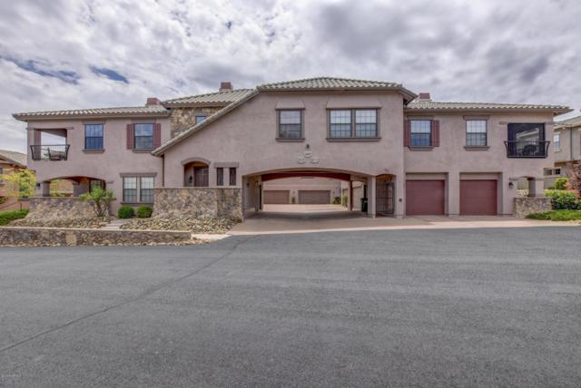 1716 Alpine Meadows Lane, Prescott, AZ 86303 (#1013898) :: HYLAND/SCHNEIDER TEAM
