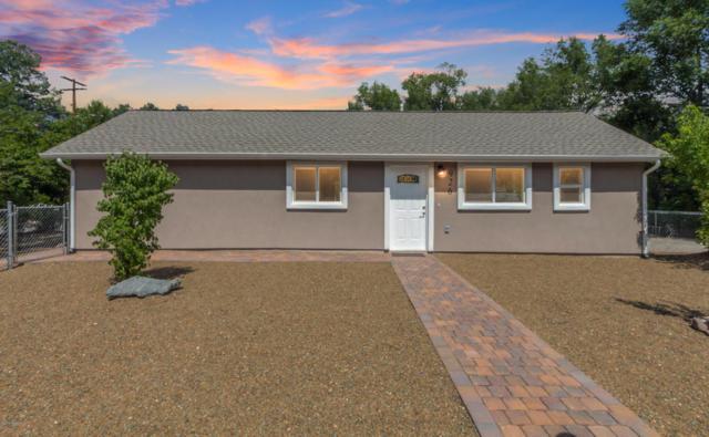 926 Hope Street, Prescott, AZ 86303 (#1014026) :: The Kingsbury Group