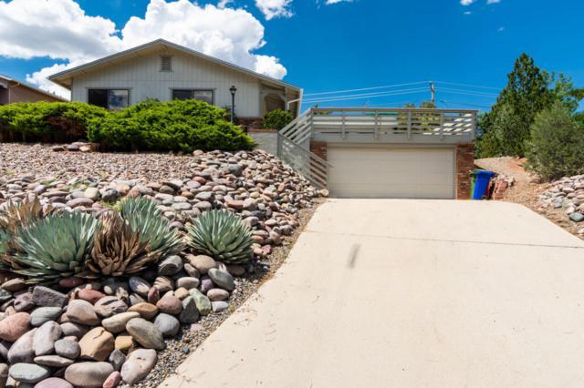 5010 Cactus Place, Prescott, AZ 86301 (#1014061) :: The Kingsbury Group