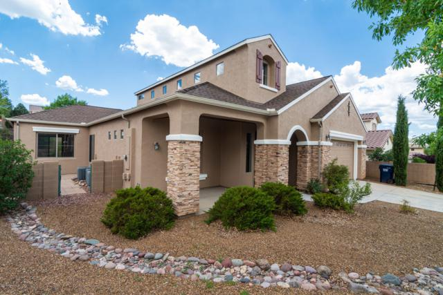 7445 Weaver Way, Prescott Valley, AZ 86314 (#1014181) :: The Kingsbury Group