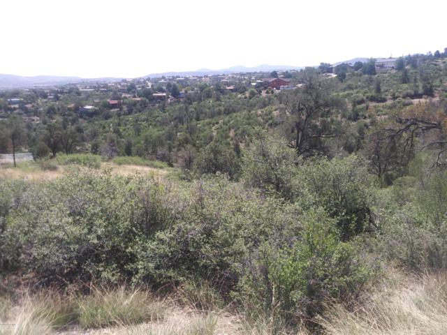 2313 Nolte Drive, Prescott, AZ 86301 (#1014249) :: HYLAND/SCHNEIDER TEAM
