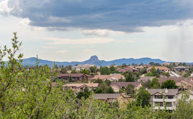 1564 Via Linda Lane, Prescott, AZ 86301 (#1014279) :: HYLAND/SCHNEIDER TEAM