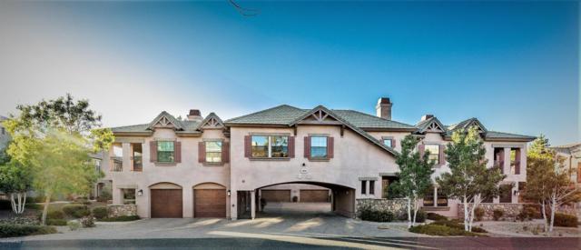 1716 Alpine Meadows Lane #1803, Prescott, AZ 86303 (#1014328) :: HYLAND/SCHNEIDER TEAM