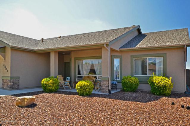 2603 Solar View Drive, Chino Valley, AZ 86323 (#1014357) :: The Kingsbury Group