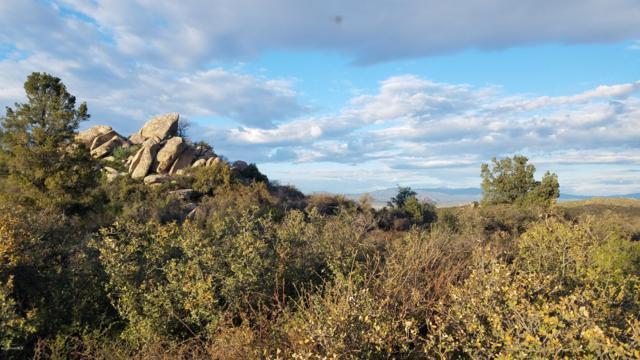 165 Rainbow Bend, Kirkland, AZ 86332 (#1014424) :: Shelly Watne