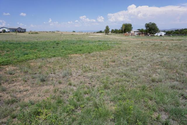2220 N Navajo Place, Chino Valley, AZ 86323 (#1014493) :: The Kingsbury Group