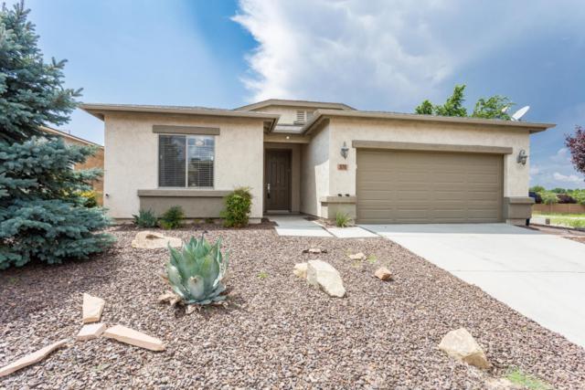 376 Armitage Way, Chino Valley, AZ 86323 (#1014520) :: The Kingsbury Group