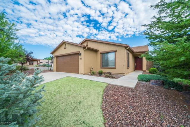 1182 Arden Court, Chino Valley, AZ 86323 (#1014701) :: The Kingsbury Group