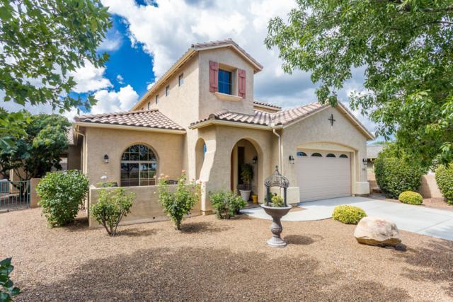 7387 Weaver Way, Prescott Valley, AZ 86314 (#1015165) :: The Kingsbury Group