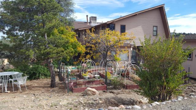 999 Atterbury Drive, Prescott, AZ 86305 (#1015227) :: The Kingsbury Group