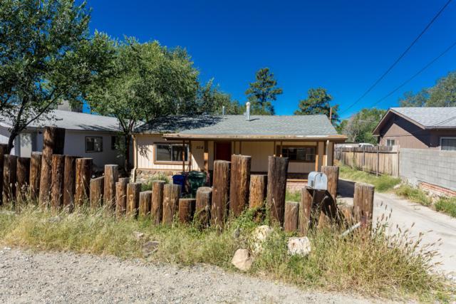 554 Campbell Street, Prescott, AZ 86301 (#1015277) :: The Kingsbury Group