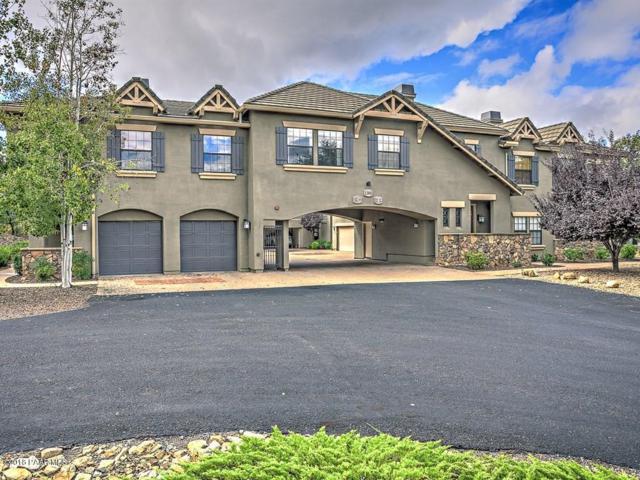 1716 Alpine Meadows Lane #1307, Prescott, AZ 86303 (#1015990) :: The Kingsbury Group