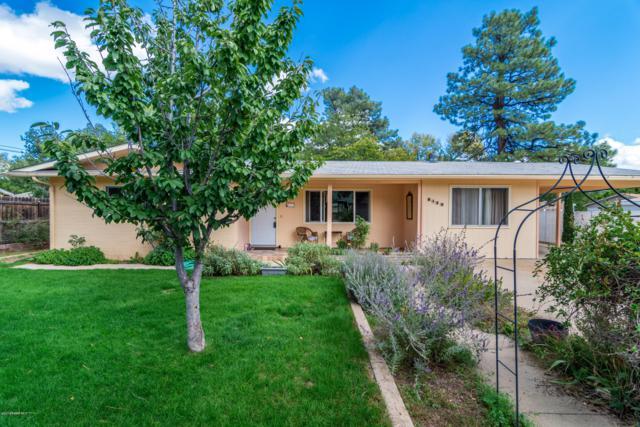 813 Dougherty Street B, Prescott, AZ 86305 (#1016161) :: The Kingsbury Group