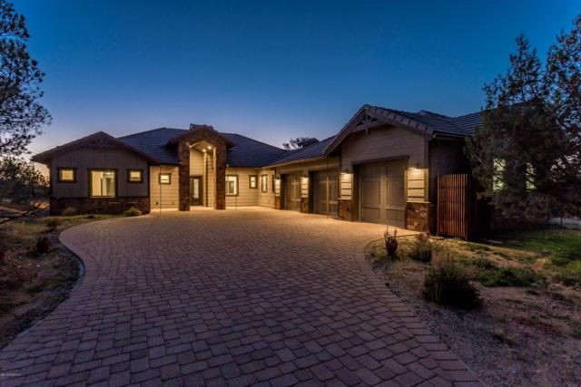15350 N Elizabeth Way, Prescott, AZ 86305 (#1016704) :: The Kingsbury Group