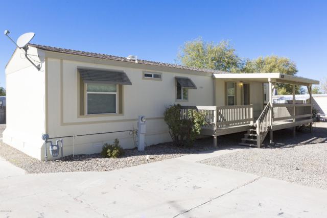 630 N Lois Lane, Chino Valley, AZ 86323 (#1016817) :: HYLAND/SCHNEIDER TEAM