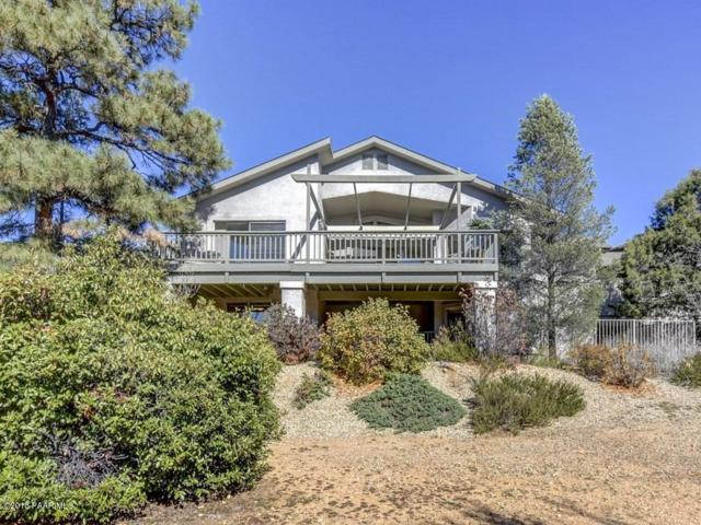 2388 Oakwood Drive, Prescott, AZ 86305 (#1016848) :: The Kingsbury Group