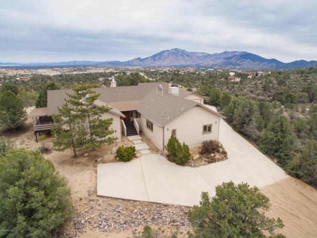 12325 American Way, Prescott, AZ 86305 (#1018531) :: HYLAND/SCHNEIDER TEAM