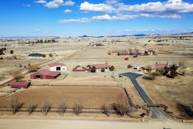 8560 Easy Street, Prescott Valley, AZ 86315 (#1018787) :: Shelly Watne