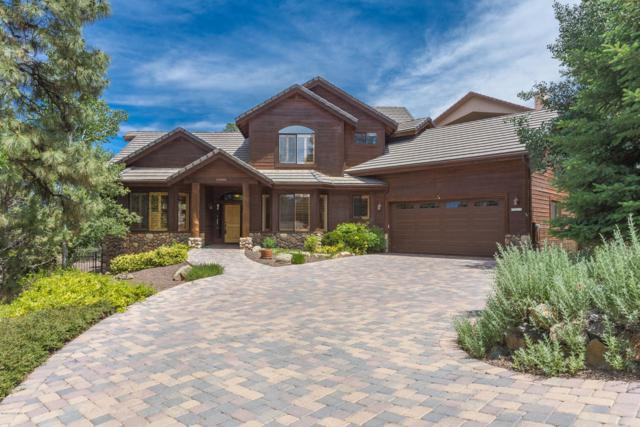 1815 Windy Walk Lane, Prescott, AZ 86305 (#1018940) :: Shelly Watne
