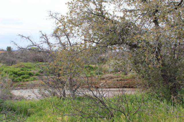 13744 S Gold Pan Lane, Spring Valley, AZ 86333 (#1019335) :: HYLAND/SCHNEIDER TEAM