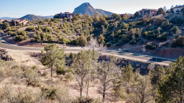 1436 Hollowside Way, Prescott, AZ 86305 (#1019463) :: HYLAND/SCHNEIDER TEAM