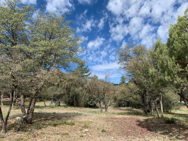 1 Broadmoor, Prescott, AZ 86305 (#1020294) :: Shelly Watne