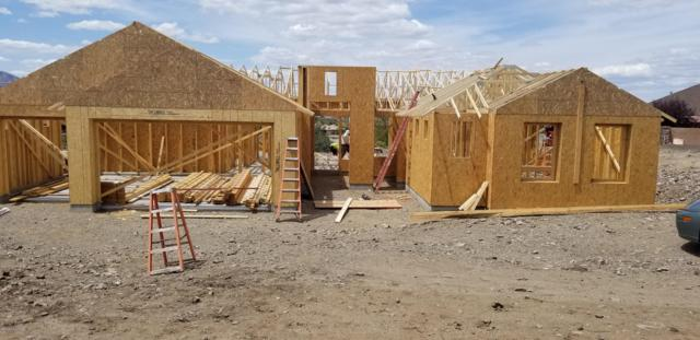362 Zachary Drive, Prescott, AZ 86301 (#1020307) :: Shelly Watne