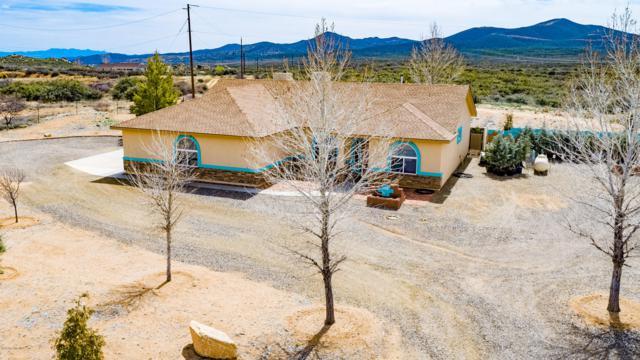 17051 E Serene Haven Lane, Dewey-Humboldt, AZ 86327 (#1020318) :: West USA Realty of Prescott