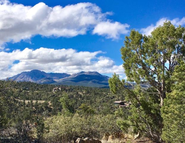 6650 W Box Canyon Place, Prescott, AZ 86305 (#1020323) :: Shelly Watne