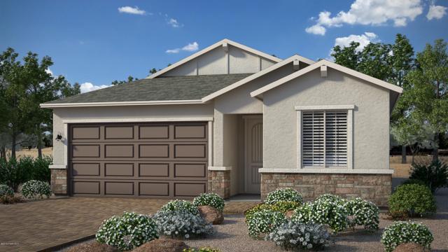 6185 Goldfinch Drive, Prescott, AZ 86305 (#1020359) :: West USA Realty of Prescott