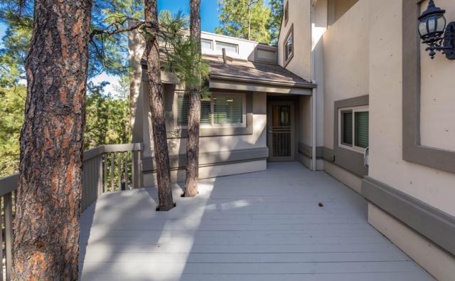 529 Turtleback Road #1, Prescott, AZ 86303 (#1020572) :: Shelly Watne