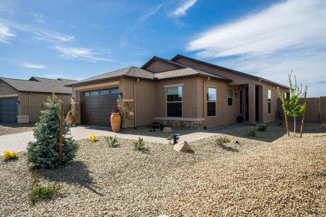 2328 Nova Loop, Chino Valley, AZ 86323 (#1020615) :: HYLAND/SCHNEIDER TEAM