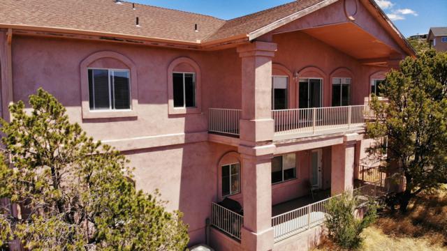 298 N Angeline Circle, Prescott, AZ 86303 (#1020731) :: West USA Realty of Prescott