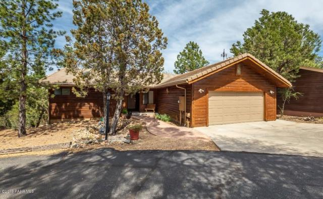 2930 Somerset Drive, Prescott, AZ 86305 (#1020792) :: Shelly Watne