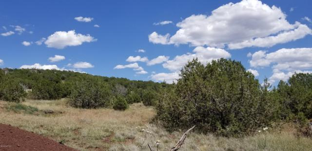 3511 Hillside Road, Ash Fork, AZ 86320 (#1021465) :: Shelly Watne