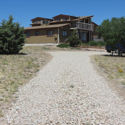 2310 N Navajo Place, Chino Valley, AZ 86323 (#1021907) :: Shelly Watne