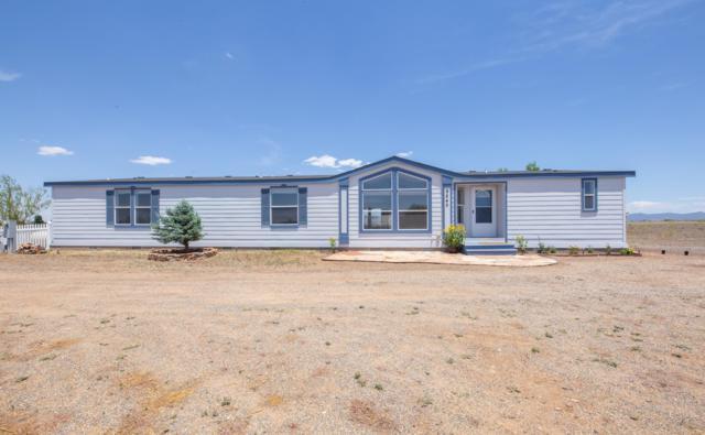 9245 N Charity Court, Prescott Valley, AZ 86315 (#1021947) :: Shelly Watne