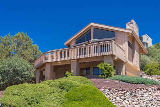 820 Northwood, Prescott, AZ 86303 (#1022115) :: West USA Realty of Prescott