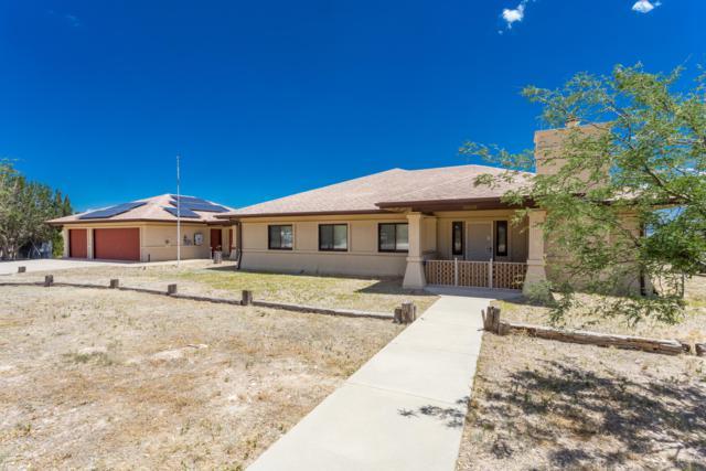 2925 N Shawnee Trail, Chino Valley, AZ 86323 (#1022259) :: West USA Realty of Prescott