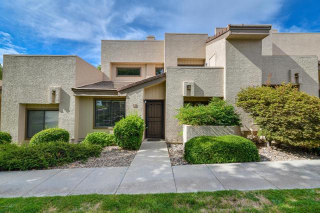 2180 Resort Way C7, Prescott, AZ 86301 (#1022414) :: Shelly Watne