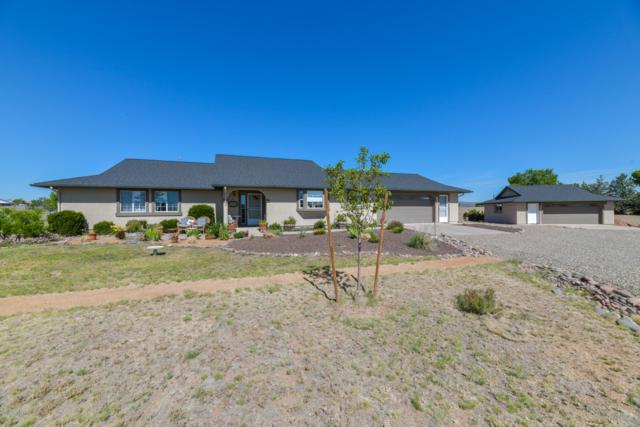 620 N Gold Rush Way, Chino Valley, AZ 86323 (#1022427) :: Shelly Watne