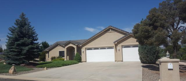 5883 Nightshade Lane, Prescott, AZ 86305 (#1022508) :: West USA Realty of Prescott