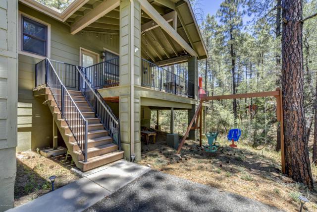 1368 W Boulder Road, Prescott, AZ 86303 (#1022630) :: Shelly Watne